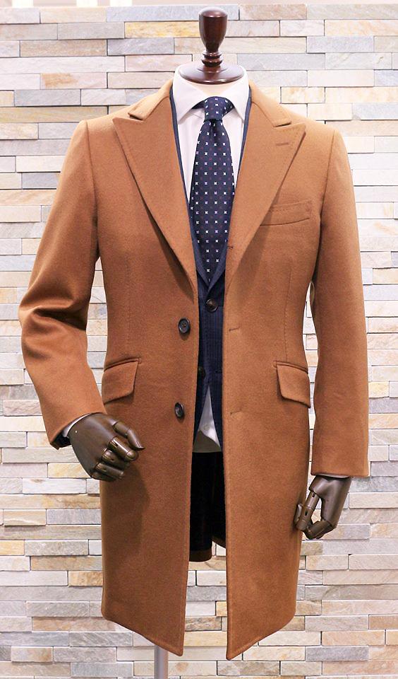 camel_coat_big
