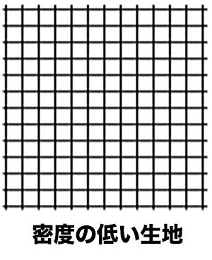 hikumi