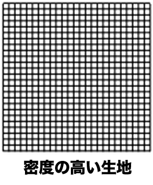 kou_mitsudo