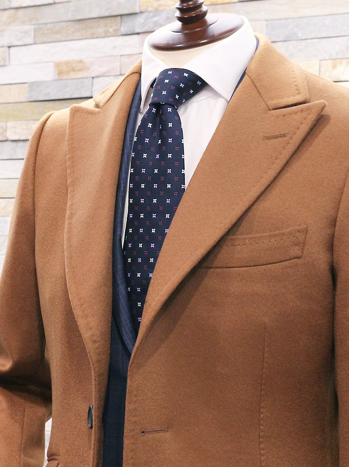 camel_coat_middle