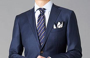 trofeo_suit