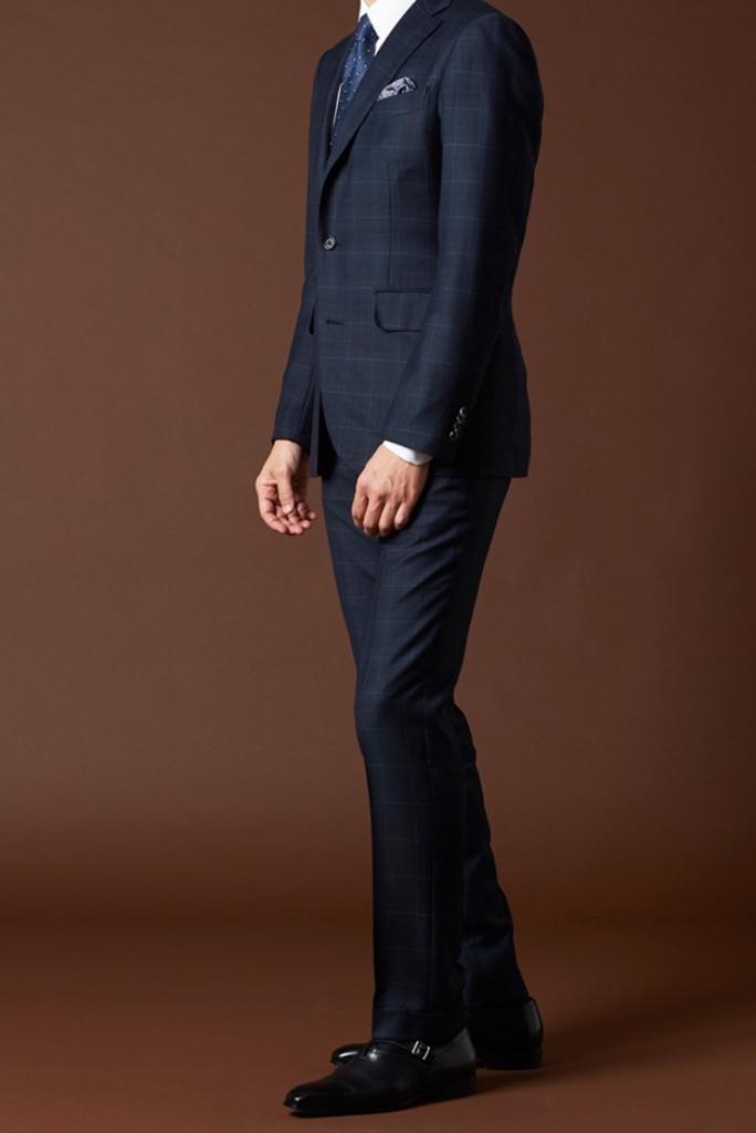 trofeo_suit04スタイル